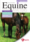 Equine Matters - Spring 2017